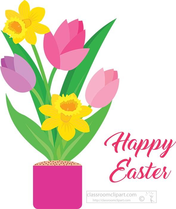 happy-easter-flower-tulips-daffodil-in-planter-vector-clipart.jpg