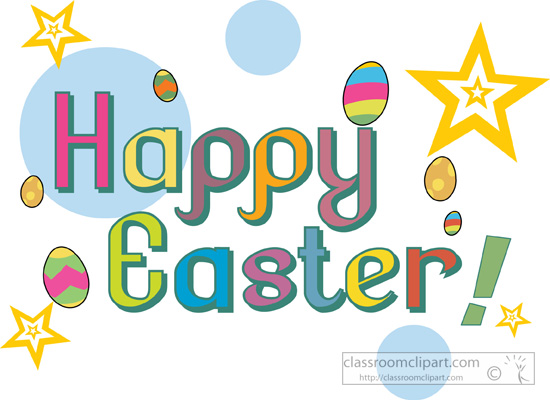 happy-easter-sign.jpg