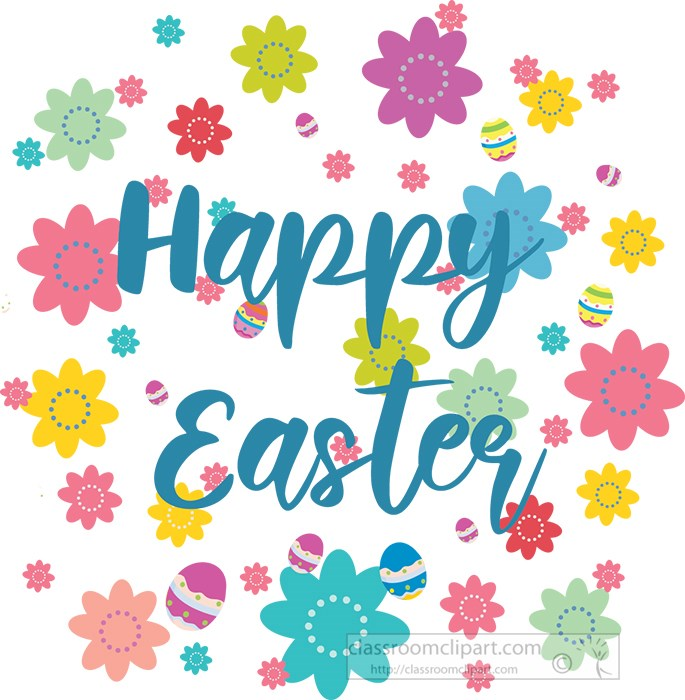 happy-easter-with-flowers-and-decorated-eggs-vector-clipart.jpg