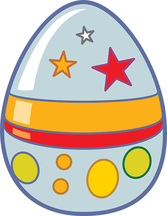 large-colored-easter-egg-eith-stars-circles.jpg