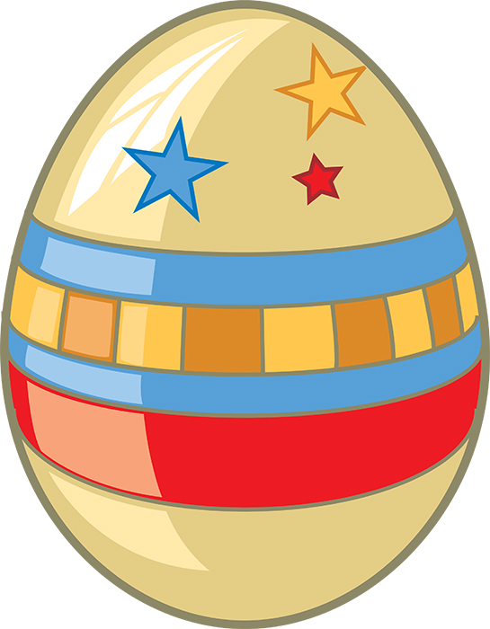 llarge-easter-egg.jpg