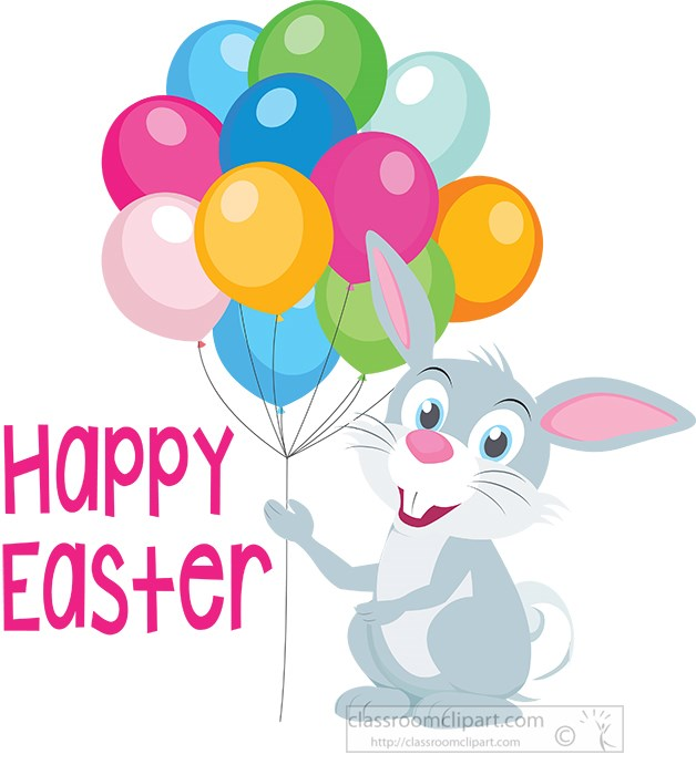 rabbit-with-colorful-balloons-happy-easter-clipart.jpg