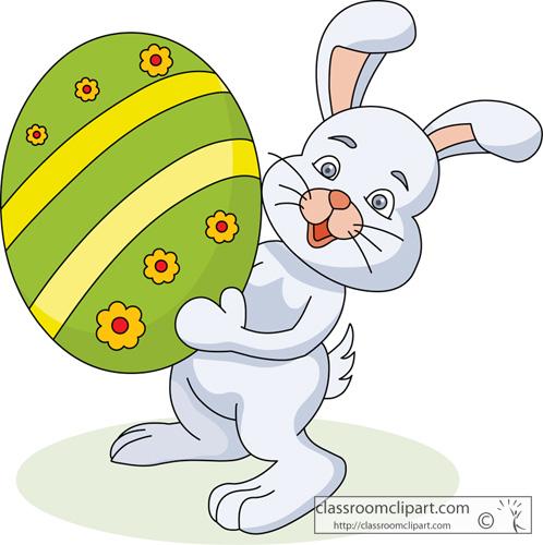 rabbit_holding_easter_egg.jpg