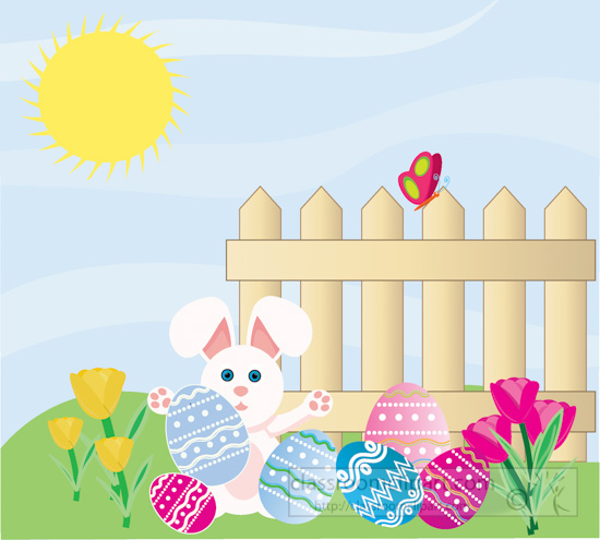spring-flowers-with-easter-rabbit-eggs-clipart-316.jpg