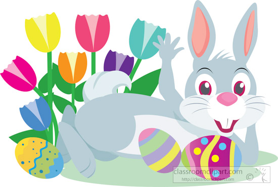spring-tulips-with-easter-rabbit-colorful-eggs-clipart-318.jpg