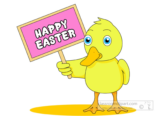 yellow-duck-holding-a-happy-easter-sign.jpg