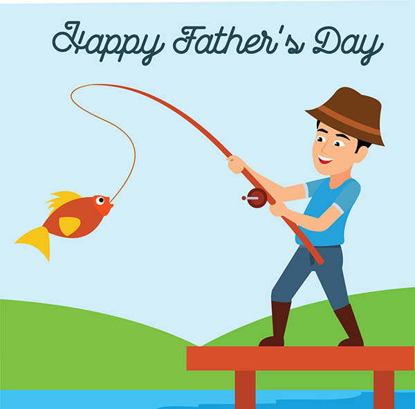 dad-fishing-happy-fathers-day-clipart.jpg