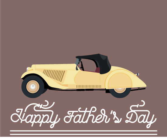 happy-fathers-day-antique-style-car-clipart-618.jpg