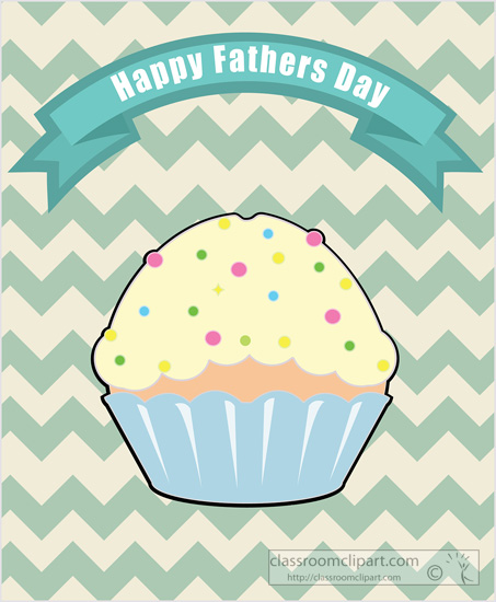 happy-fathers-day-cupcake.jpg