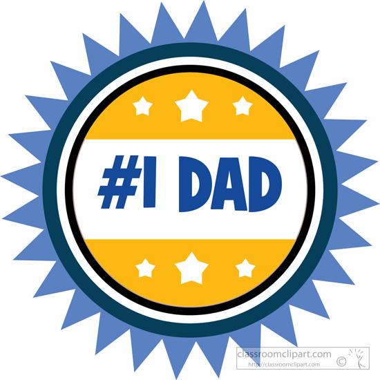 number-one-dad-button.jpg