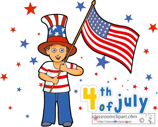 Fourth of July_hat_flag_02.jpg