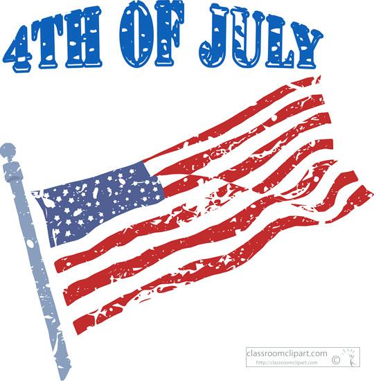 american-flag-fourth-july-clipart.jpg