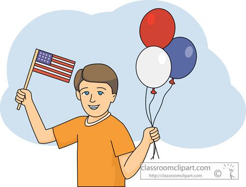 boy_holding_balloons_4th_july.jpg