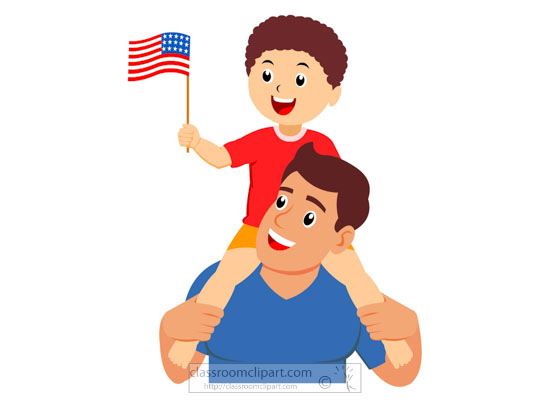 child-with-american-flag-on-his-fathers-shoulder-fourth-of-july-independence-day-clipart.jpg