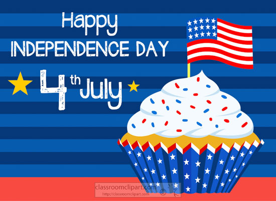 cupcake-flag-fourth-of-July-independence-day-clipart.jpg