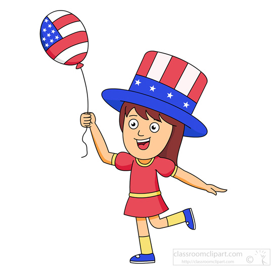 girl-wearing-hat-with-balloon-4th-of-july.jpg