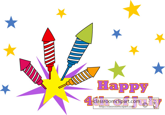 happy-fourth-july-fireworks-clipart-01218.jpg
