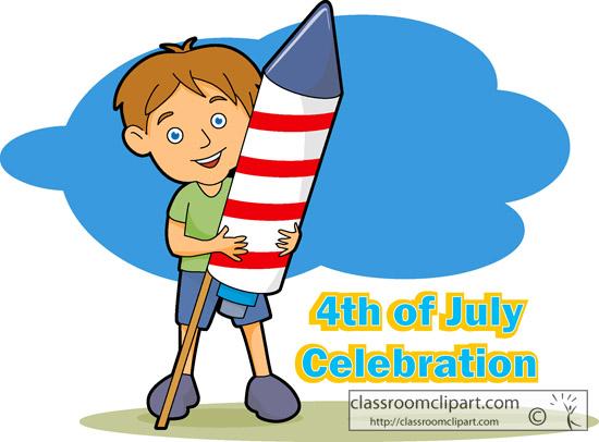 independence_day_large_fireworks.jpg