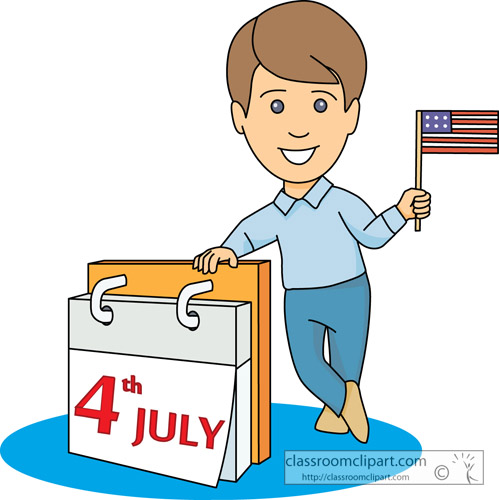 july_4th_calendar_flag.jpg