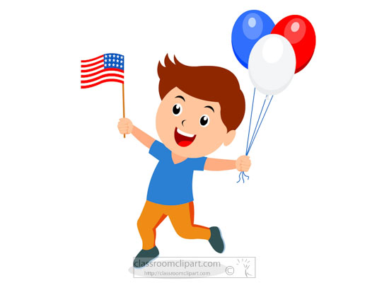 kid-with-american-flag-balloons-fourth-of-July-independence-day-clipart.jpg