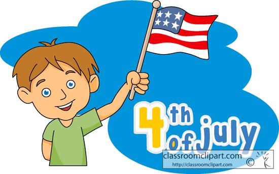kid_waving_flag_fourth_july_10.jpg