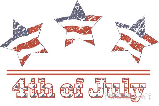 three-star-fourth-july-7.jpg