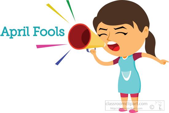 april fools megaphone clipart.jpg