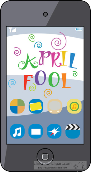 april-fools-day-message-on-phone-clipart.jpg