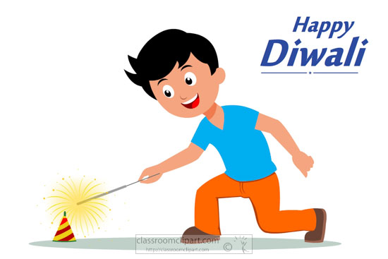 boy-enjoying-with-fireworks-cracker-diwali-clipart-2.jpg
