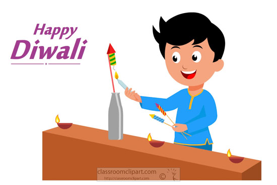 boy-firing-rocket-cracker-diwali-clipart-2.jpg
