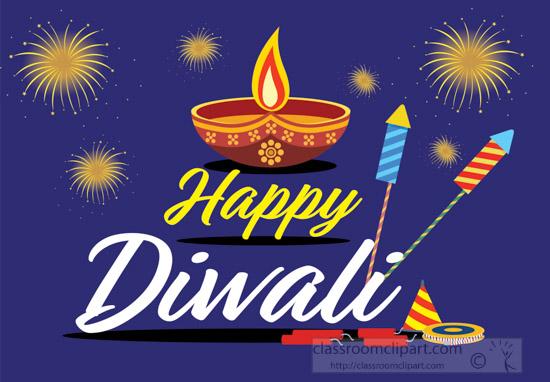 celebrating-diwali-fireworks-clipart.jpg