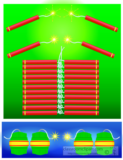 diwali-celebration-fire-crackers-clipart-01-01.jpg