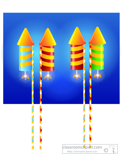 diwali-celebration-fire-crackers-clipart-02-01.jpg