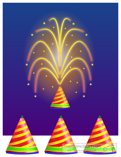 diwali-celebration-fire-crackers-clipart-04-01.jpg