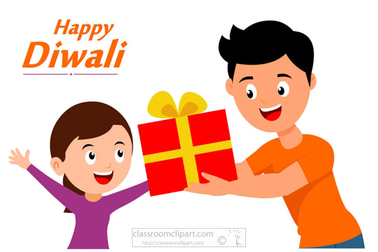 father-giving-gift-to-daughter-diwali-clipart-2.jpg
