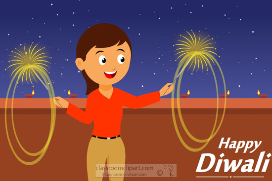 girl-with-sparkling-fireworks-in-hand-diwali-clipart-2.jpg