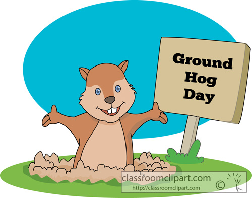 ground_hog_0313.jpg
