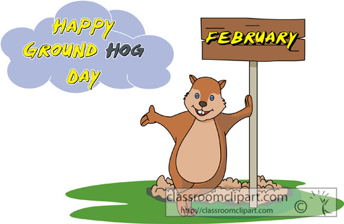ground_hog_day_0113.jpg