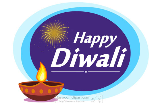 happy-diwali-wishes-with-oil-lamp-diwali-clipart-2.jpg