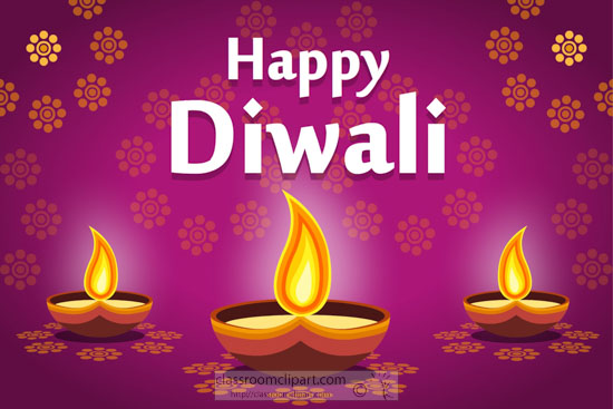 happy-diwali-with-oil-lamps-clipart-2.jpg