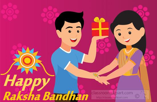 rakshabandhan-bonding-of-brother-and-sister-indian-festival-clipart.jpg