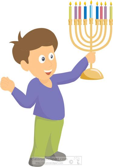 boy-holding-menorah-hanukkah-clipart.jpg