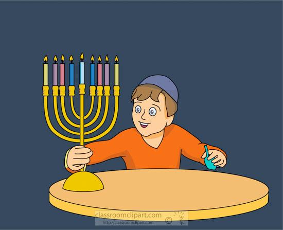 boy-with-menorah-celebration-of-hanukkah-clipart.jpg