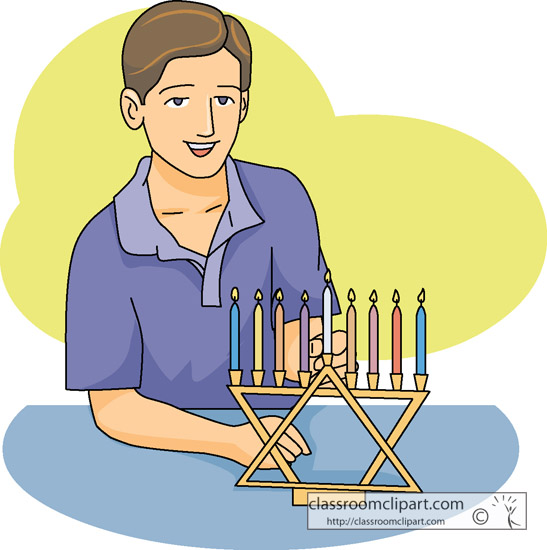 boy_with_menorah_chanukah_03.jpg