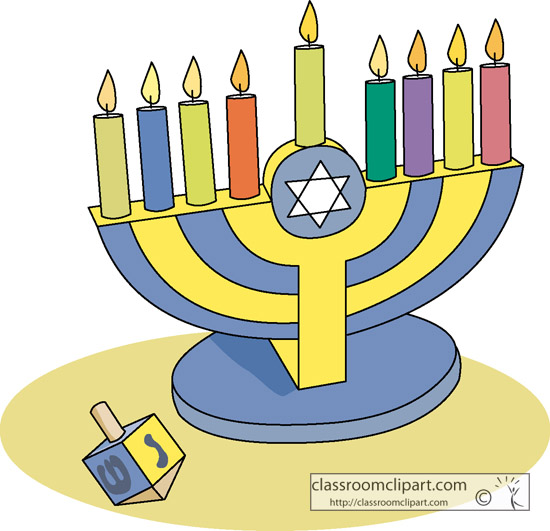 chanukah_menorah_07.jpg