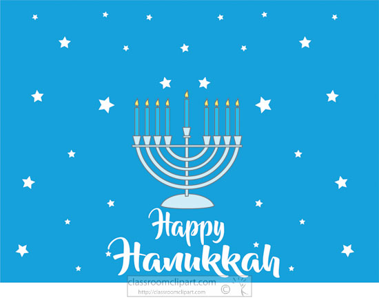 clipart-happy-hanukkah-jewish-holiday-menorah-with-stars-on-blue-background.jpg