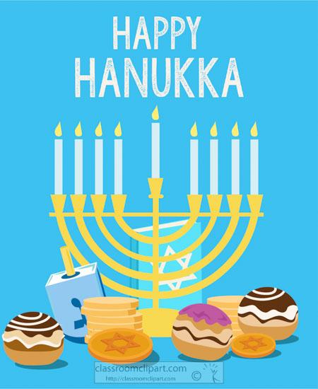 clipart-jewish-holiday-hanukkah-dreidel-gold-coins.jpg