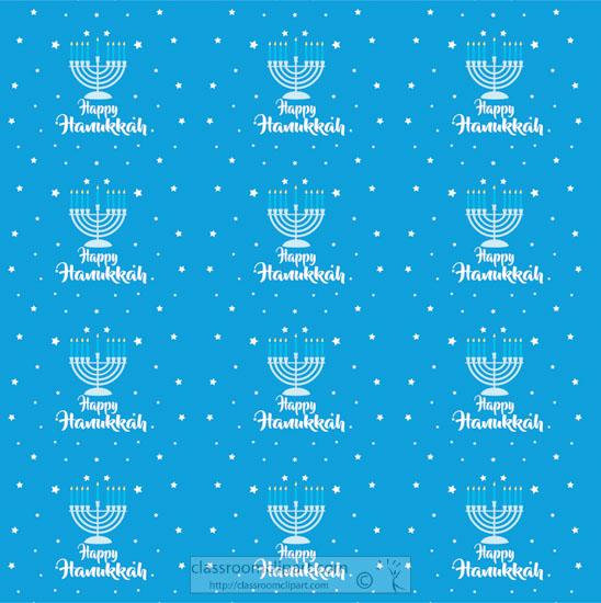 happy-hanukkah-pattern-blue-background-menorah-clipart.jpg