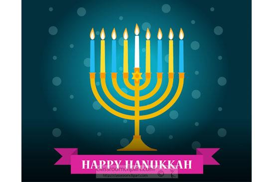 happy-hunukkah-lighted-menorah-hanukkah-holiday-clipart.jpg