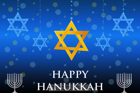happy-hunukkah-star-of-david-hanukkah-holiday-clipart.jpg